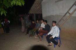 pengajian nuzulul qur'an masjid mashuri mangiran (39)