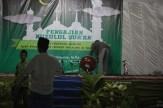 pengajian nuzulul qur'an masjid mashuri mangiran (428)