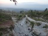 tebing bukit pertambangan batu breksi berbah sleman (59)