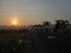 sunrise di pandak (2)