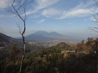 kawah gunung ijen banyuwangi (74)