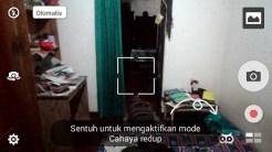 pilihan pengaturan kamera asus zenfone c (2)