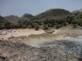 pantai kawasan lemah sangar gunungkidul (20)