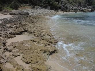 pantai kawasan lemah sangar gunungkidul (22)