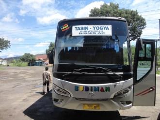 PO Budiman Cepat tasik - yogya bisnis ac (12)