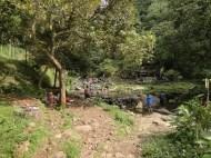 curug nangka taman nasional gunung halimun salak bogor (110)