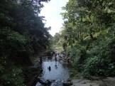 curug nangka taman nasional gunung halimun salak bogor (127)