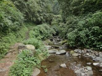 curug nangka taman nasional gunung halimun salak bogor (154)