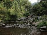 curug nangka taman nasional gunung halimun salak bogor (206)