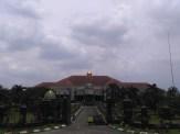 masjid-kubah-emas-dian-al-mahri-depok-23