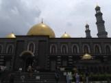 masjid-kubah-emas-dian-al-mahri-depok-35