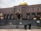 masjid-kubah-emas-dian-al-mahri-depok-45