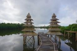 wisata hutan mangrove pantai jembatan api api kulonprogo yogyakarta (120)
