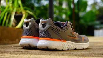 review league ghost runner 131f20ee9f