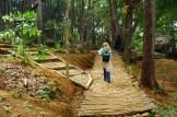 obyek wisata seribu batu songgo langit rumah hobbit bantul jogja (35)