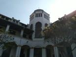 bangunan lawang sewu semarang eks bekas kantor kereta api nis hindia belanda (77)
