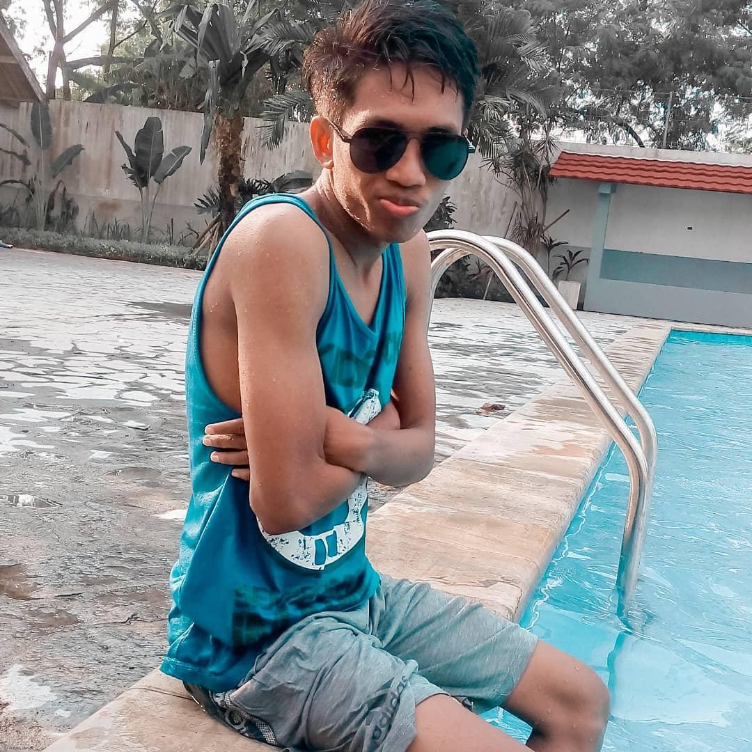 balong-waterpark-di-jogja
