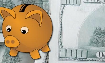 El Gobierno realizó venta de dólar ahorro por US$ 1.900 millones en lo que va del año