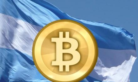 """UIF pidió realizar seguimiento de las operaciones realizadas con las """"monedas virtuales"""""""