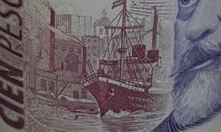 Dólar convertibilidad supera $15 por crecimiento de la base monetaria