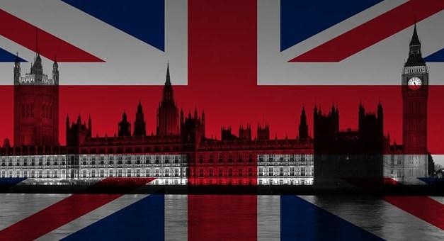 May confirmó que Gran Bretaña se va de la Unión Europea