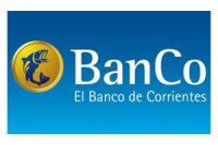 Banco de Corrientes