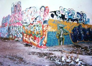 dolar-one-graffiti-alicante-spain-12