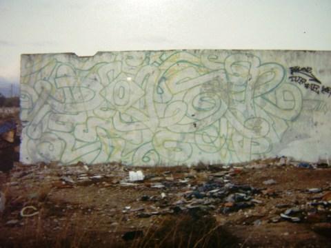 dolar-one-graffiti-alicante-spain-16