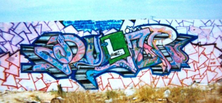 dolar-one-graffiti-alicante-spain-19