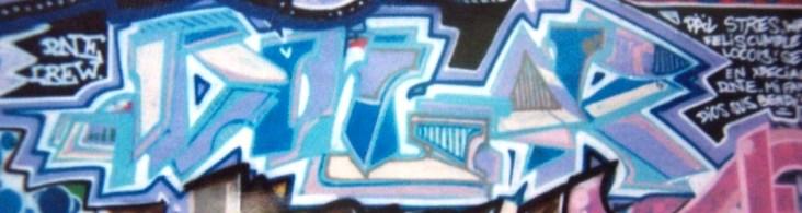 dolar-one-graffiti-alicante-spain-22