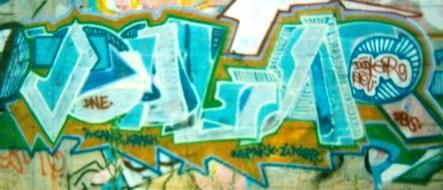 dolar-one-graffiti-alicante-spain-3