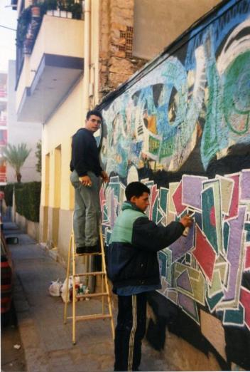 dolar-one-graffiti-alicante-spain-31