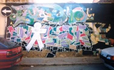 dolar-one-graffiti-alicante-spain-33