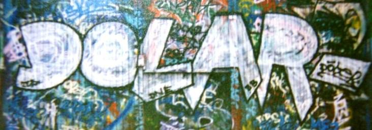 dolar-one-graffiti-alicante-spain-37
