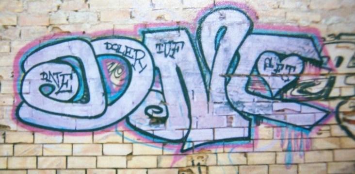 dolar-one-graffiti-alicante-spain-41
