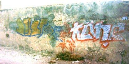 dolar-one-graffiti-alicante-spain-45