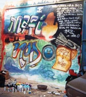 dolar-one-graffiti-alicante-spain-50