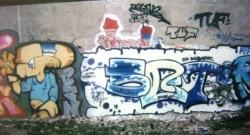 dolar-one-graffiti-alicante-spain-53