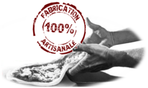 pizza artisant accueil 2
