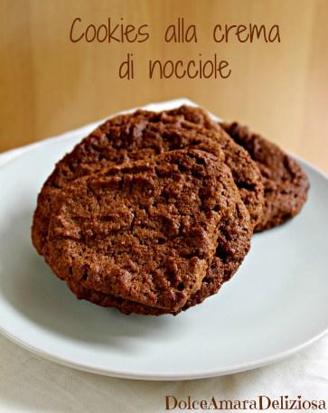 cookies crema di nocciole (6)