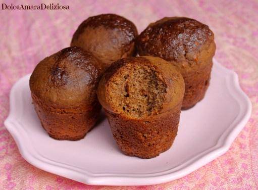 muffin melanzane veg (2)