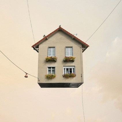 flying-houses-01-l-chehere-harmonie-2000px