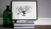 MisseMai_Illustrations_of_seasonal_tree_kategori