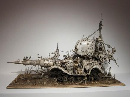 Kris-Kuksi-The-Art-of-The-Macabre-20