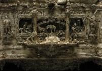 kris-kuksi_dharma-bovine_detail_collabcubed