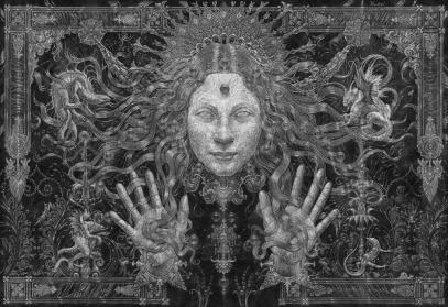 kris-kuski-07