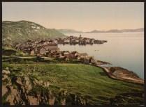 Norwegian-Photochroms-11