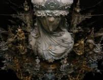 unveiled-obscurity-kris-kuksi-mixed-media-assemblage-sculpture-1