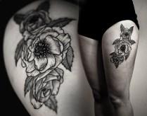 Kamil_Czapiga_2013_Tattoo_227