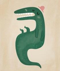 alligatorfellow